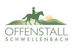 Logo Offenstall Schwellenbach